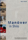 Manöver in Shilo (eBook, ePUB)