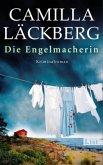 Die Engelmacherin / Erica Falck & Patrik Hedström Bd.8