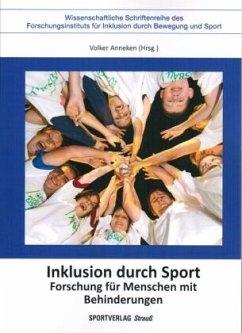 Inklusion durch Sport