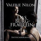 Das Burgfräulein 1 (MP3-Download)