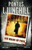 Der Mann im Park (eBook, ePUB)
