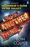 And Another Thing ... (eBook, ePUB)