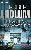 Die Aquitaine-Verschwörung (eBook, ePUB)