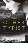 The Other Typist (eBook, ePUB)