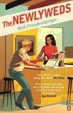The Newlyweds (eBook, ePUB)
