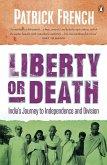 Liberty or Death (eBook, ePUB)
