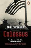Colossus (eBook, ePUB)
