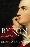 Byron In Love (eBook, ePUB)