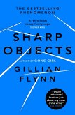 Sharp Objects (eBook, ePUB)