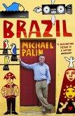 Brazil (eBook, ePUB)