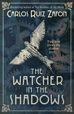 The Watcher in the Shadows (eBook, ePUB)