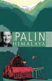 Himalaya (eBook, ePUB)