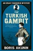 Turkish Gambit (eBook, ePUB)