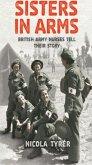 Sisters In Arms (eBook, ePUB)