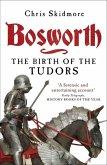 Bosworth (eBook, ePUB)