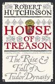 House of Treason (eBook, ePUB)