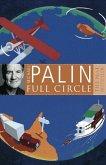 Full Circle (eBook, ePUB)