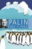 Pole To Pole (eBook, ePUB)