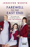 Farewell To The East End (eBook, ePUB)