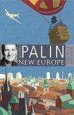 New Europe (eBook, ePUB)