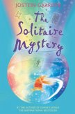 The Solitaire Mystery (eBook, ePUB)
