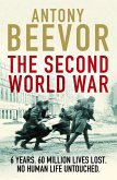 The Second World War (eBook, ePUB)