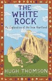 The White Rock (eBook, ePUB)