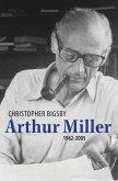 Arthur Miller (eBook, ePUB)