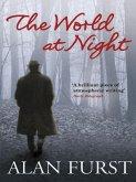 The World at Night (eBook, ePUB)