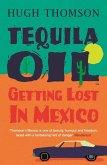 Tequila Oil (eBook, ePUB)