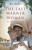 The Last Warner Woman (eBook, ePUB)