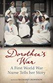 Dorothea's War (eBook, ePUB)
