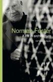 Norman Foster (eBook, ePUB)