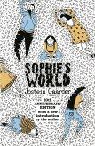 Sophie's World (eBook, ePUB)