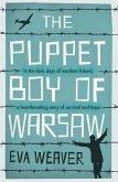 The Puppet Boy of Warsaw (eBook, ePUB)