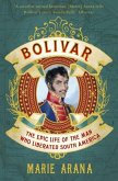 Bolivar (eBook, ePUB)