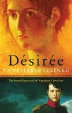 Desiree (eBook, ePUB)