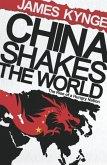 China Shakes The World (eBook, ePUB)