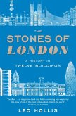 The Stones of London (eBook, ePUB)