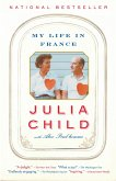 My Life in France (eBook, ePUB)