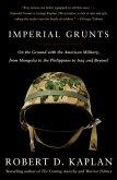 Imperial Grunts (eBook, ePUB)