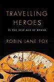 Travelling Heroes (eBook, ePUB)