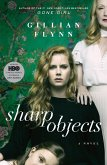 Sharp Objects (eBook, ePUB)