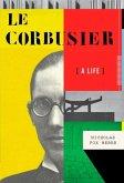 Le Corbusier (eBook, ePUB)