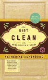 The Dirt on Clean (eBook, ePUB)