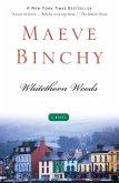Whitethorn Woods (eBook, ePUB)