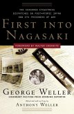 First Into Nagasaki (eBook, ePUB)