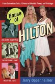 House of Hilton (eBook, ePUB)