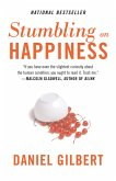 Stumbling on Happiness (eBook, ePUB)