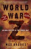 World War Z (eBook, ePUB)